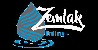 Zemlak Drilling INC